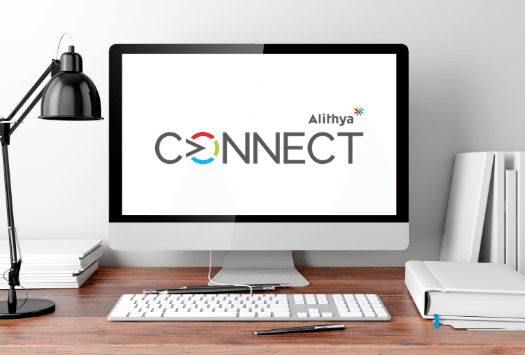 Alithya connect