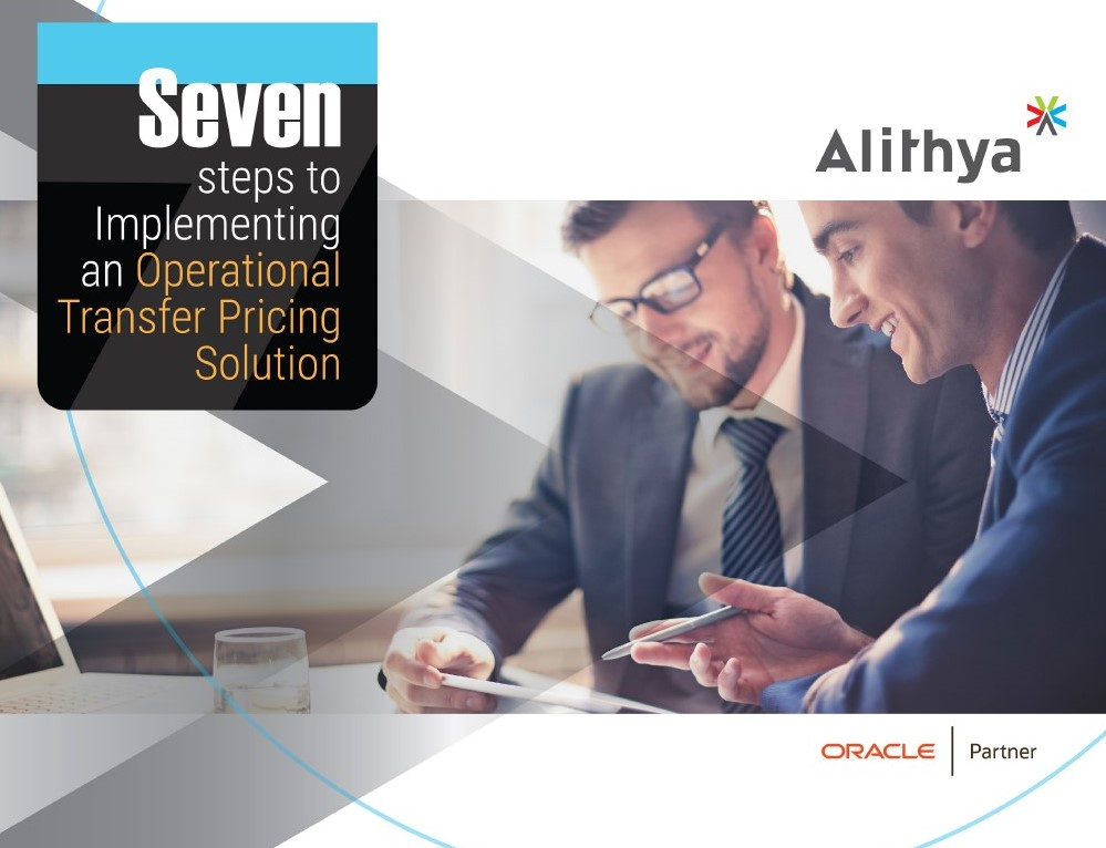 7 Steps to Implementing an OTP Solution