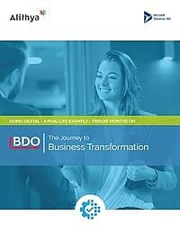 Alithya-BDO-The-Journey-To-Business-Transformation-Cover-225x292