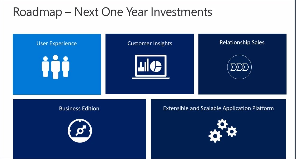 5 Key Themes of the Next Release of Microsoft Dynamics 365_Image 1