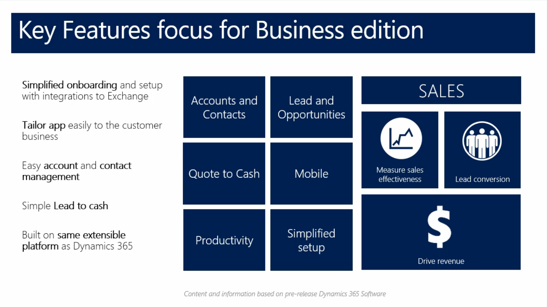 5 Key Themes of the Next Release of Microsoft Dynamics 365_Image 10