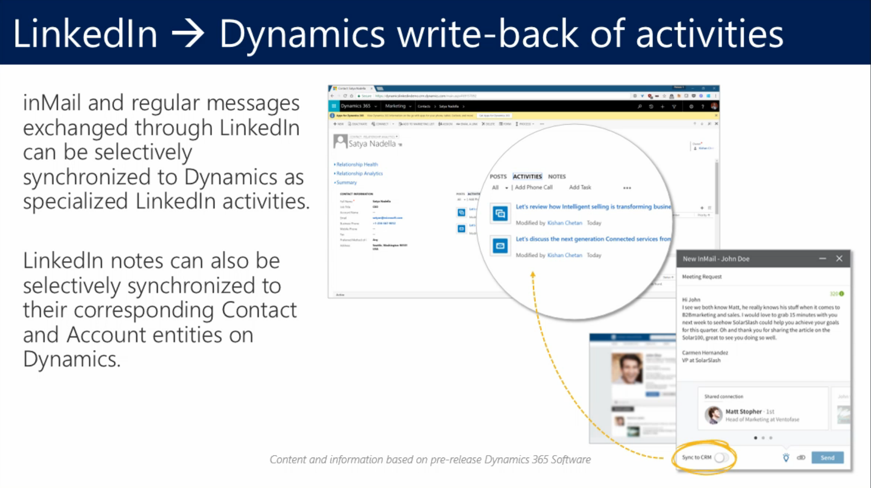 5 Key Themes of the Next Release of Microsoft Dynamics 365_Image 12
