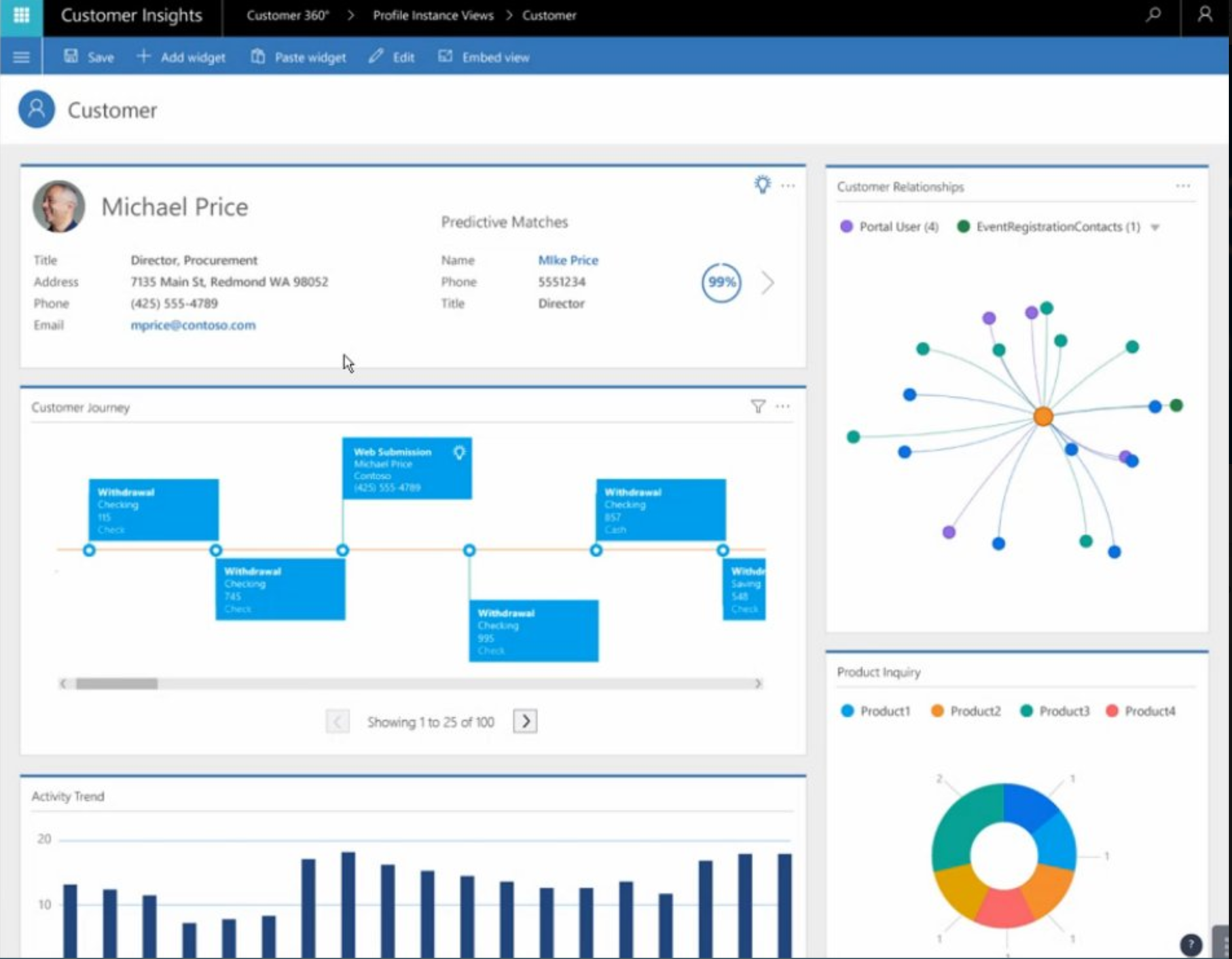 5 Key Themes of the Next Release of Microsoft Dynamics 365_Image 15