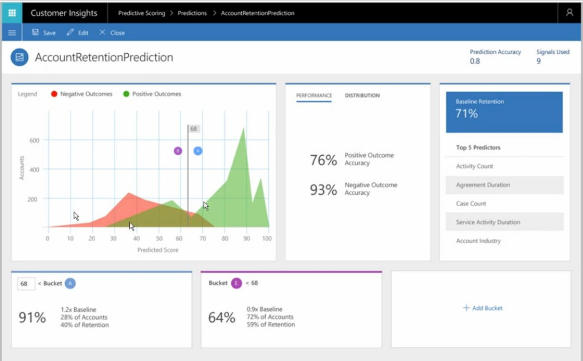 5 Key Themes of the Next Release of Microsoft Dynamics 365_Image 16