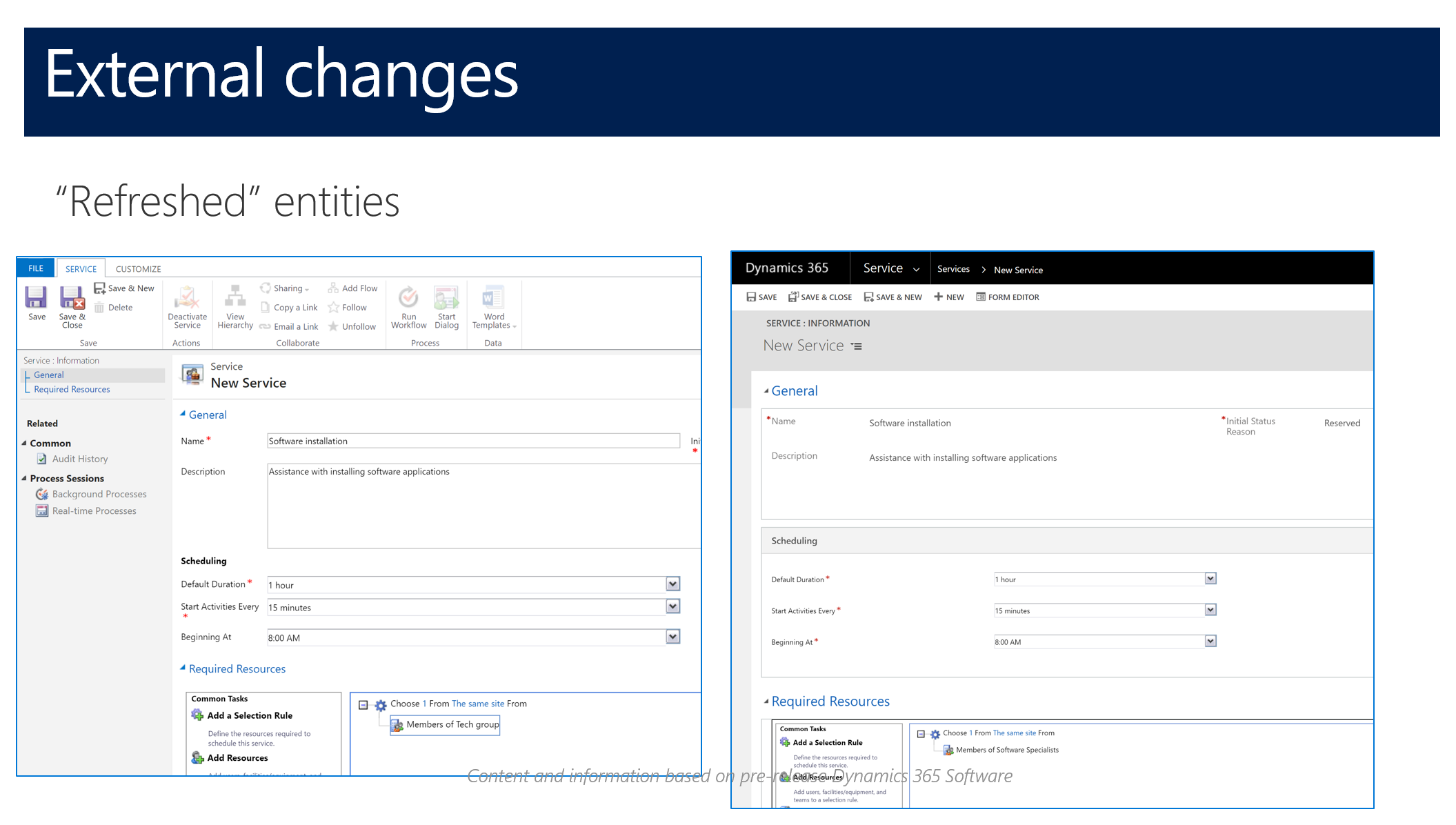 5 Key Themes of the Next Release of Microsoft Dynamics 365_Image 19