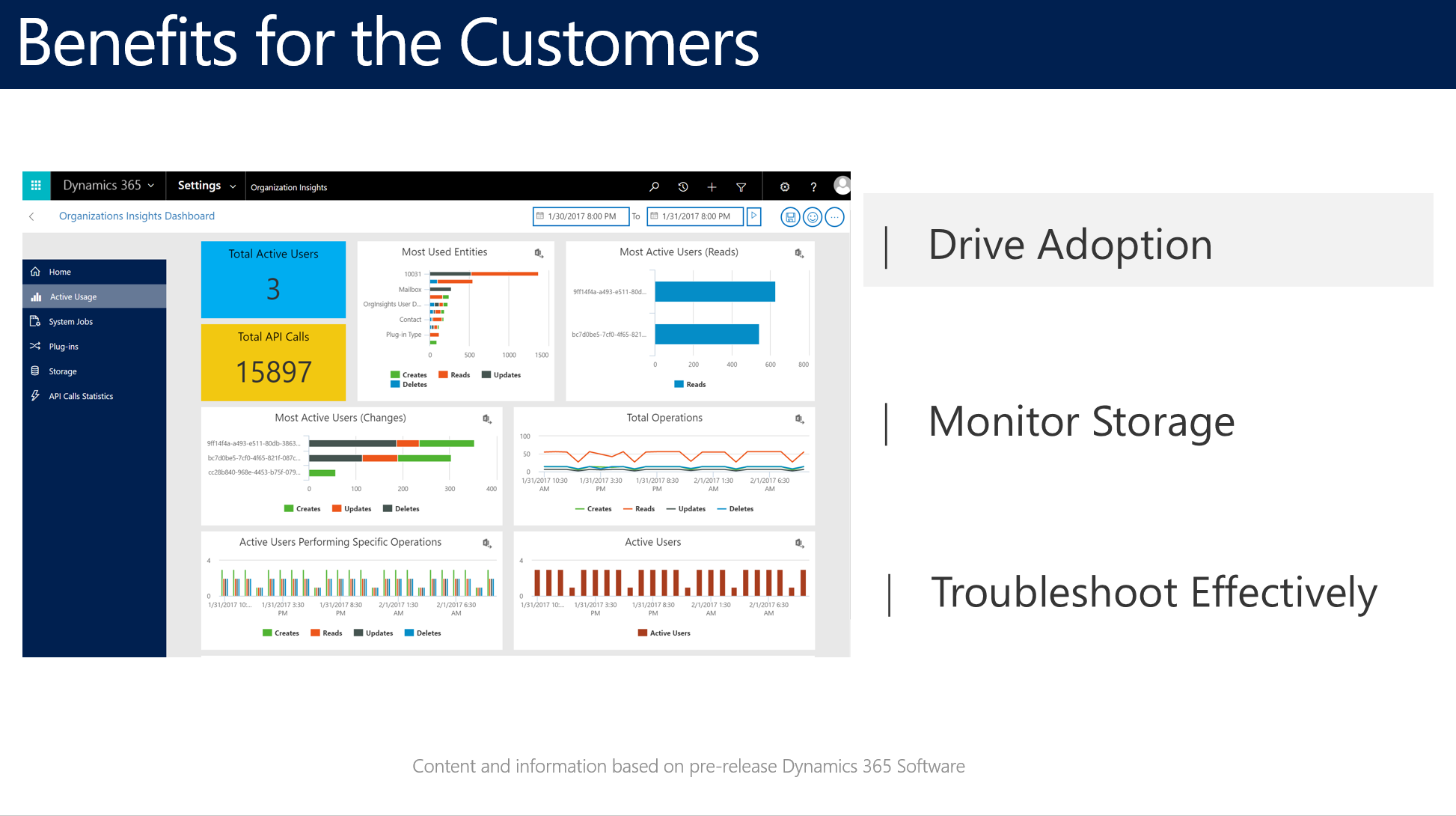 5 Key Themes of the Next Release of Microsoft Dynamics 365_Image 20