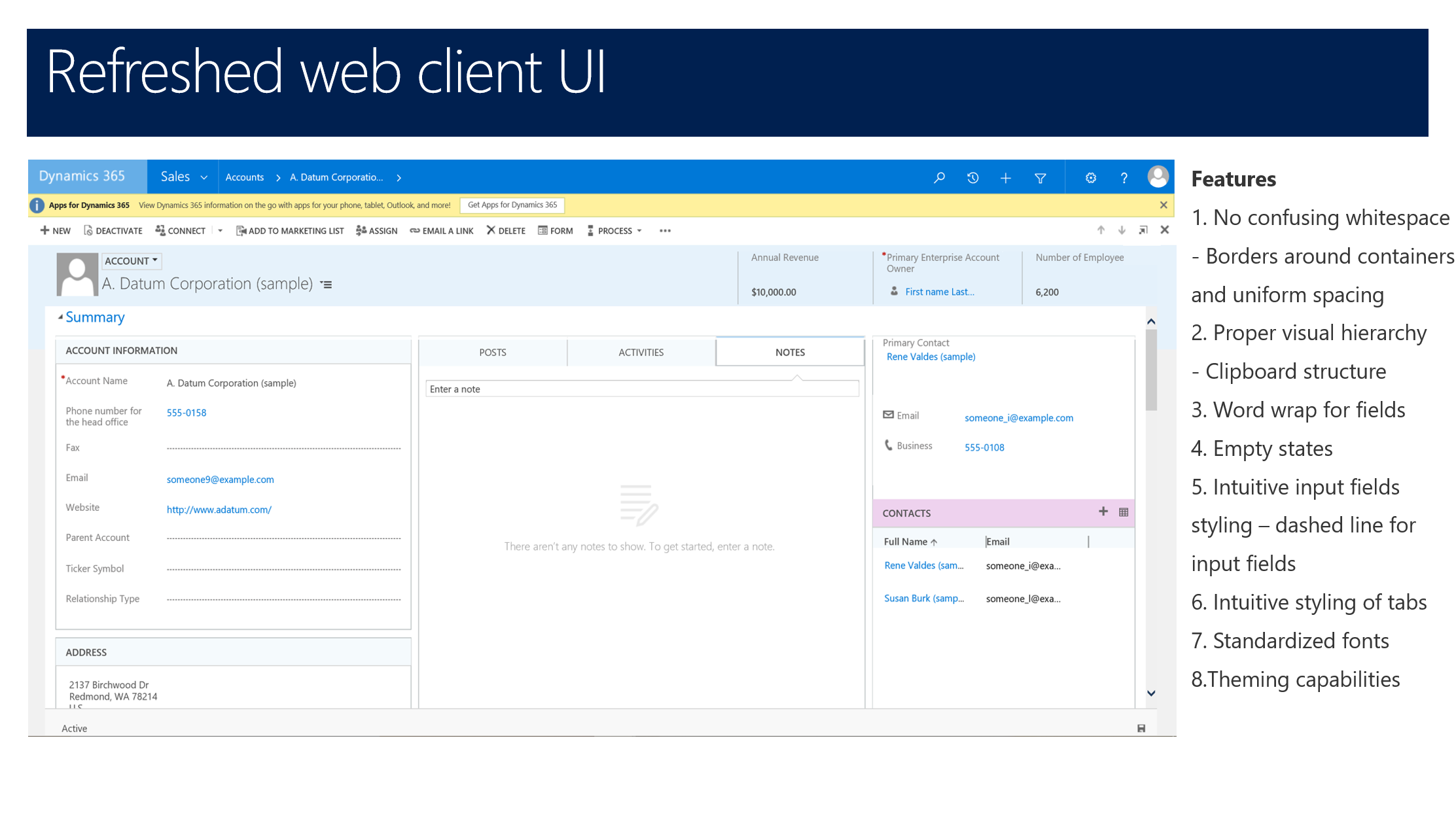 5 Key Themes of the Next Release of Microsoft Dynamics 365_Image 25
