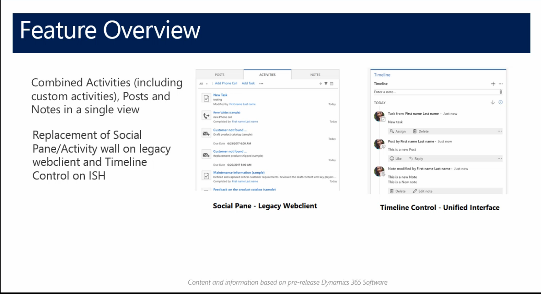5 Key Themes of the Next Release of Microsoft Dynamics 365_Image 4