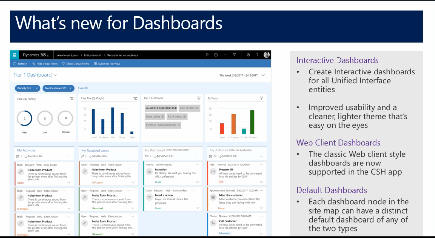 5 Key Themes of the Next Release of Microsoft Dynamics 365_Image 5