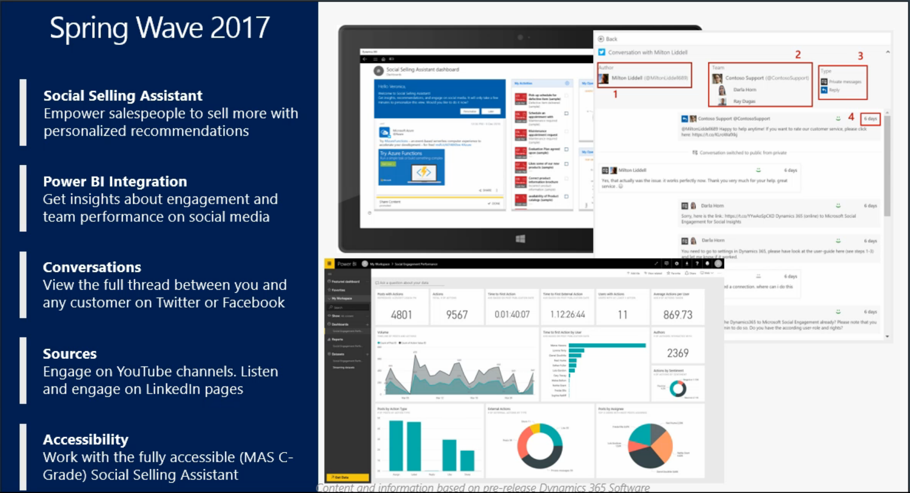 5 Key Themes of the Next Release of Microsoft Dynamics 365_Image 8