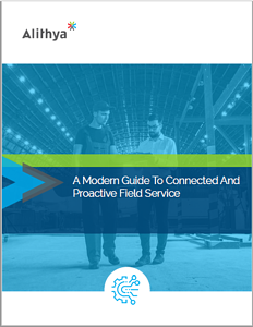 a-modern-guide-to-connected-and-proactive-field-service-miniature