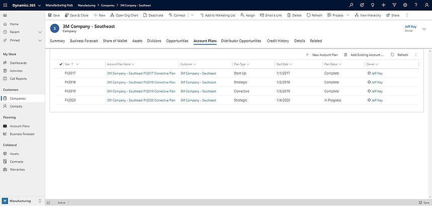 New App_ Power Apps for Manufacturing - Account Planning - CROPPED