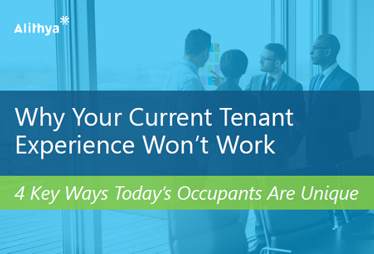 Why Your Current Tenant Experience Wont Work_4 ways