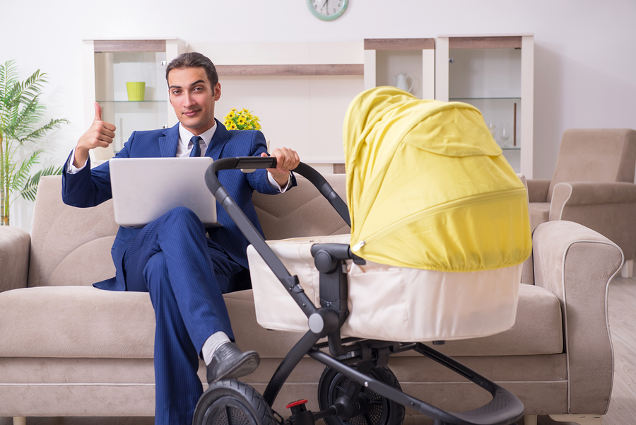 bigstock-Young-businessman-looking-afte-323717824