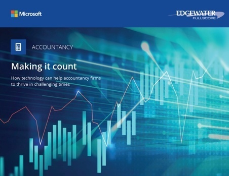 eBook-crm-for-accountancy thumbnail