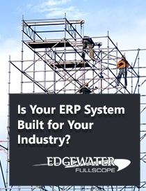 2017_Is-Your-ERP-System-Built-for-your-Industry_2