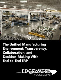 2017_The-Unified-Mfg-Environment...