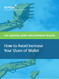 Share of Wallet Guide