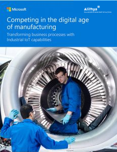 guide-digital-age-of-manufacturing-with-industrial-iot-1-231x300 New