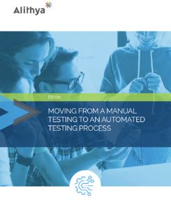 manual-testing-process-featured