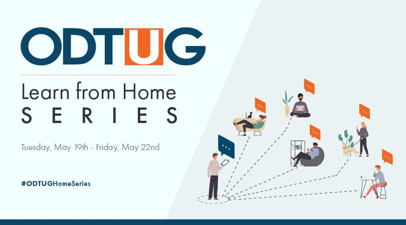 odtug learn from home 1
