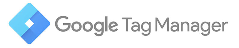 Google-Tag-manager-796x398