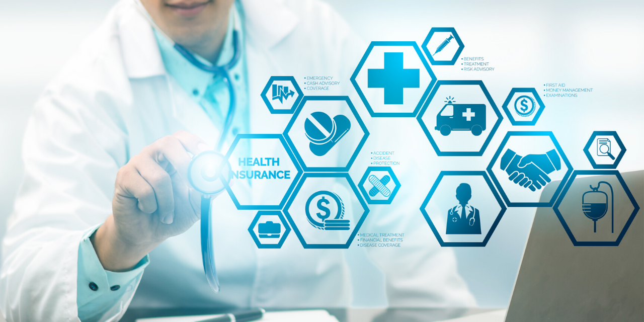 Healthcare Insurer Costing Provide enhanced insights with Altihya's Tiered Allocation Methodology and Oracle EPM