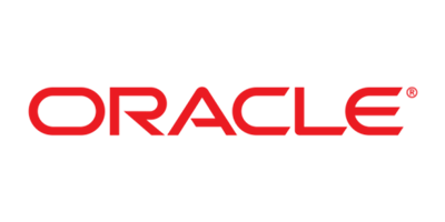 Oracle-web
