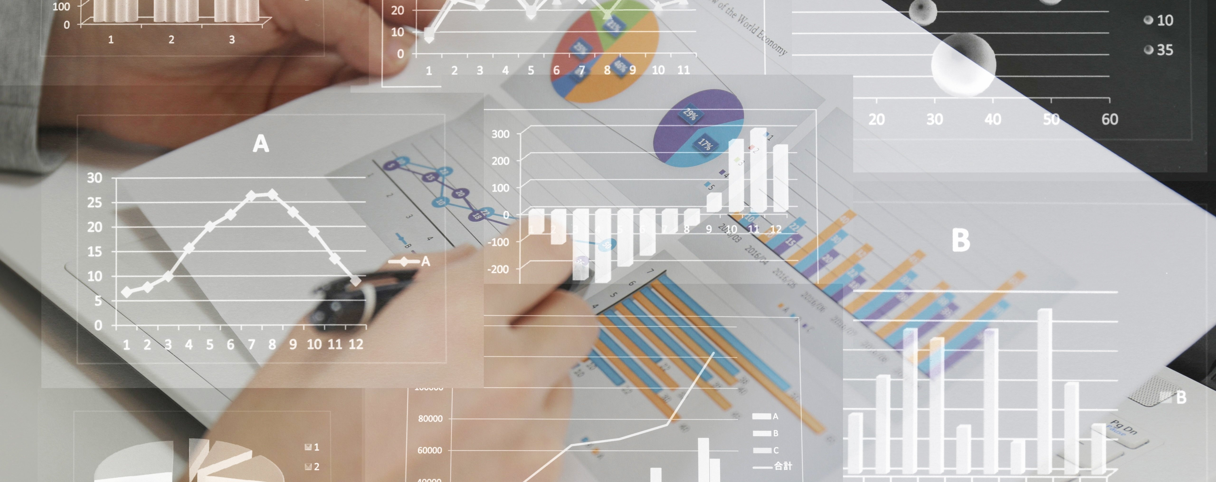 How to Quickly Deploy Self-Service Analytics on a Budget