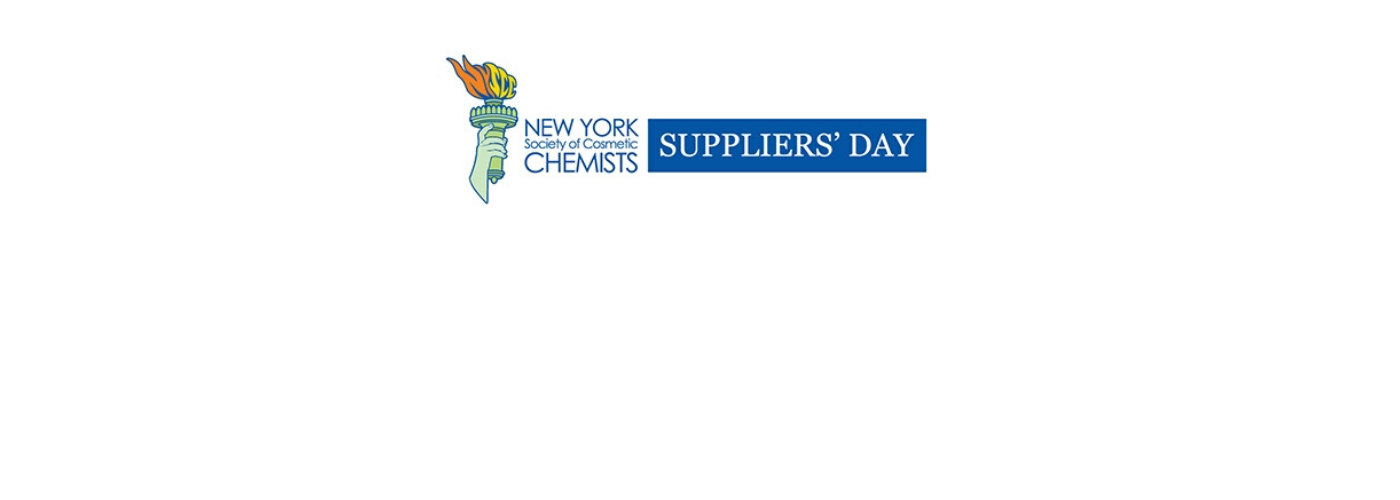US MSFT Event - Chem Day Banner Image