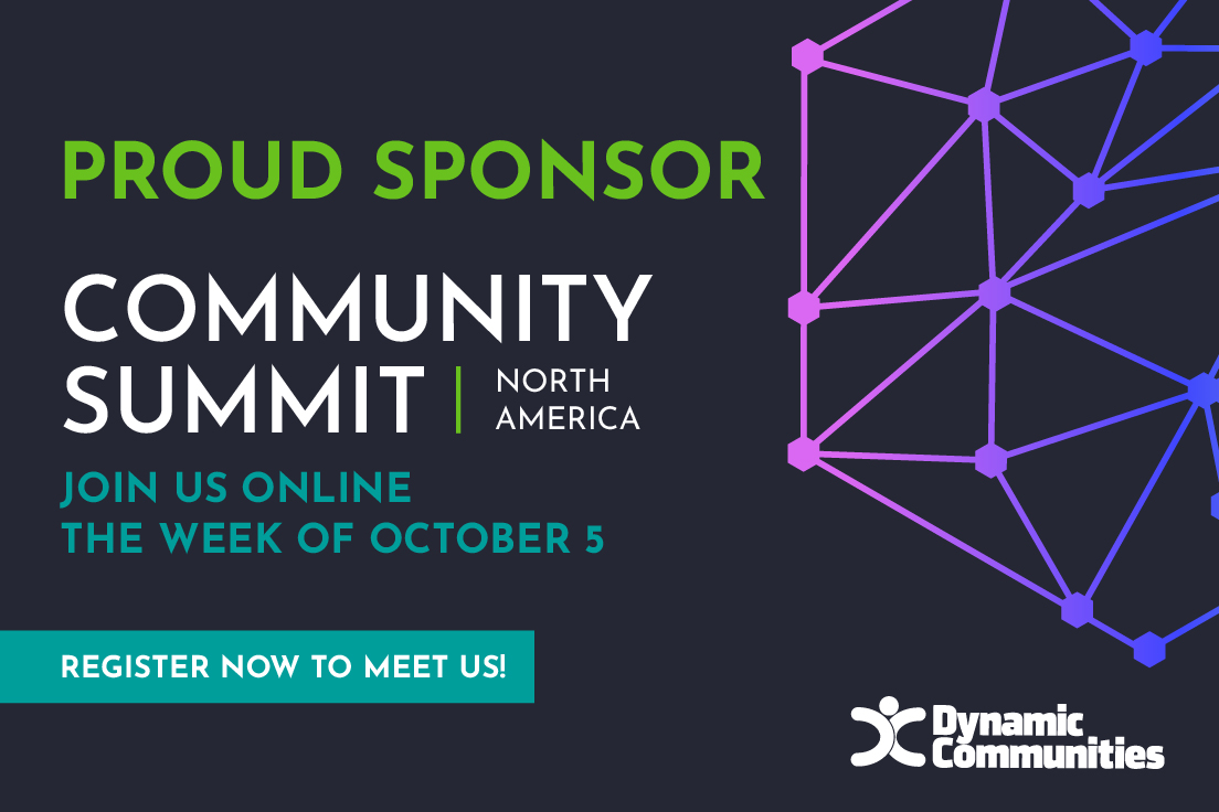 https://www.dynamiccommunities.com/events/community-summit-north-america/why-attend/