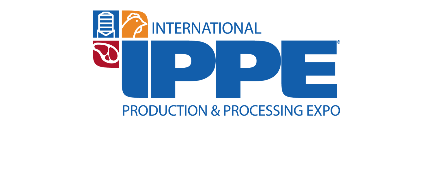 ippe banner